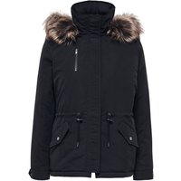 ONLY Kurzer Parka Women Black