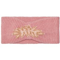 ONLY Detailed Headband Women Pink