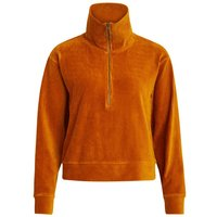 OBJECT COLLECTORS ITEM Stehkragen Pullover Women Brown