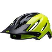 Bell 4forty Mtb Helmet 2019