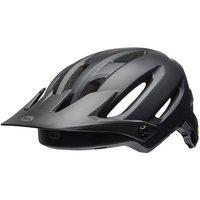 Bell 4forty Mips Mtb Helmet 2019