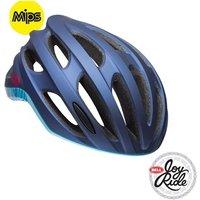 Bell Nala Mips Womens Road Helmet 2018