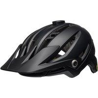 Bell Sixer Mips Mtb Helmet 2019