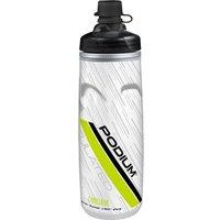 Camelbak Podium Chill Insulated Bottle 620ml - Dirt Series 2018