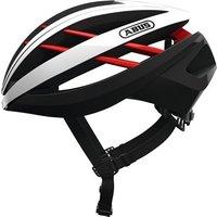 Abus Aventor Road Helmet 2018