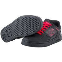 b0bd627b19f0a7 MountainBike Footwear flat ONeal Torque