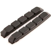 Clarks 70mm Insert Cartridge Brake Pads