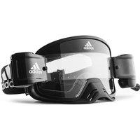 Adidas Backland Dirt Mtb Goggles