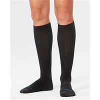 2xu 24/7 Womens Compression Sock