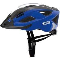 Abus Aduro 2.0 Cycling Helmet 2017