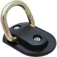 Abus Granit Wba 75 Anchor Lock