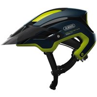 Abus Montrailer Ace Mips Cycling Helmet 2018