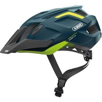 Abus Mountk Cycling Helmet 2018 2018