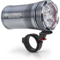 Exposure Six Pack Sync Front Light