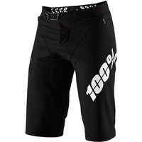 100% R-core X Shorts