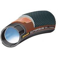 Continental Sprinter Gatorskin Tubular Duraskin Road Tyre