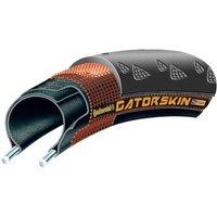 Continental Gatorskin Duraskin Hybrid Tyre