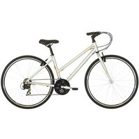Raleigh Circa 1 Womens 2018 - Hybrid Classic Bike