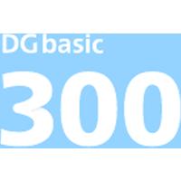 DG basic 300