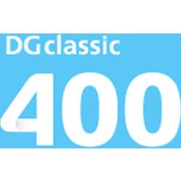 DG classic 400