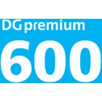 DG premium 600