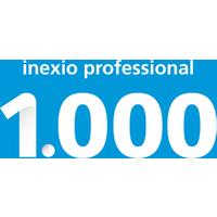 inexio Professional 1000