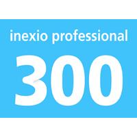 inexio Professional 300