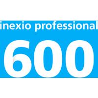 inexio Professional 600
