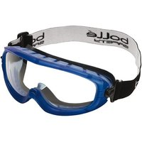 Bolle Safety Polycarbonate Visor for Atom Goggle