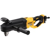 DEWALT DCD470N XR FlexVolt Right Angle/Diamond Core Drill 54V Bare Unit
