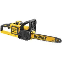 DEWALT DCM575N XR FlexVolt Chainsaw 18/54V Bare Unit