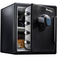 Master Lock XX-Large Digital Fire andamp; Water Safe