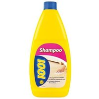 1001 Carpet Shampoo 450ml
