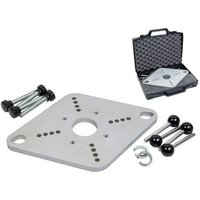 SIP 03663 Universal Spring Compressor Top Plate