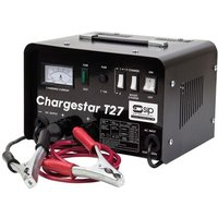 SIP 03982 Chargestar T27 Battery Charger