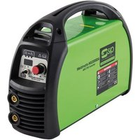 SIP 05715 HG2000DA ARC Inverter Welder
