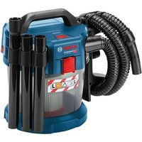 Bosch GAS18V-10L Dust Extractor Vacuum 18V (Body Only)