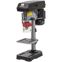 SIP 01701 B16-12 Bench-Standing Pillar Drill