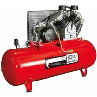 SIP 06297 Industrial ISBD15/500 Super Electric Air Compresso