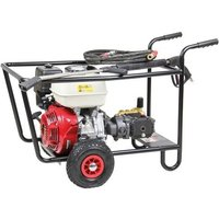 SIP 08952 Tempest PPG1002/250 Honda GX Petrol Pressure Washer