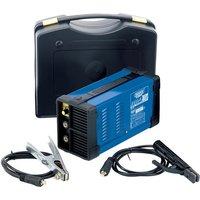 Draper 230V ARC/Tig Inverter Welder Kit (165A)