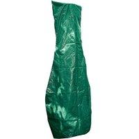 Draper Large Chimenea Cover (1780mm High)