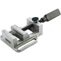 Draper 70mm Quick Release Drill Press Vice