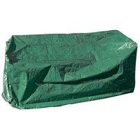 'Draper Garden Bench/seat Cover (1900 X 650 X 960mm)