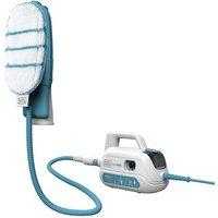Black andamp; Decker FSH10SM SteaMitt™ Handheld Steam Cleaner
