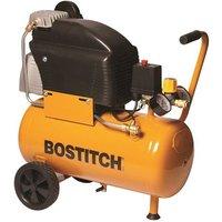 Bostitch C24-U Portable Compressor 24 litre 110V