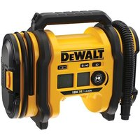 DEWALT DCC018N XR Triple Source Inflator 18V Bare Unit