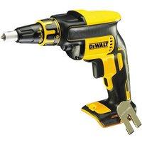 DeWalt DCF620 18v XR Cordless Brushless Drywall Screwdriver No Batteries No Charger No Case
