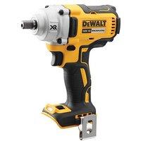DeWalt DCF894 18v XR Cordless Brushless 1/2