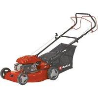 Einhell GC-PM 46/4 S Petrol Lawnmower 46cm